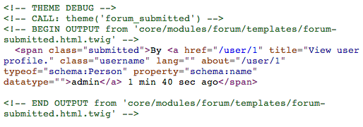 2047227-forum-submitted-before.png