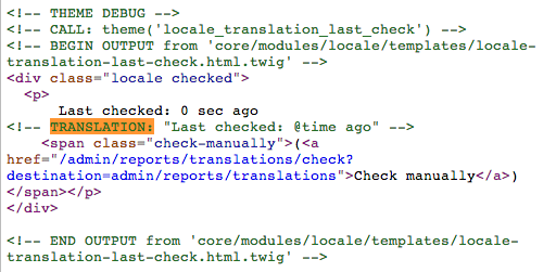 2047227-locale-translation-last-check-after.png