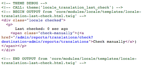 2047227-locale-translation-last-check-before.png