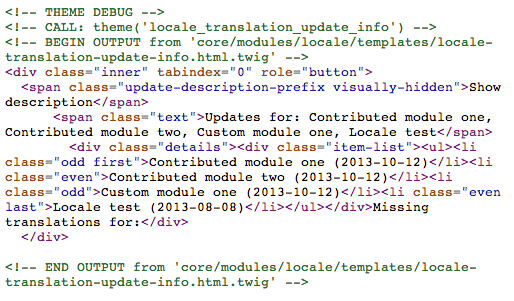 2047227-locale-translation-update-info-before.png