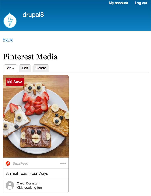 media-entity-pinterest