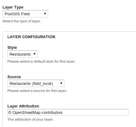 Add_new_layer_postgis