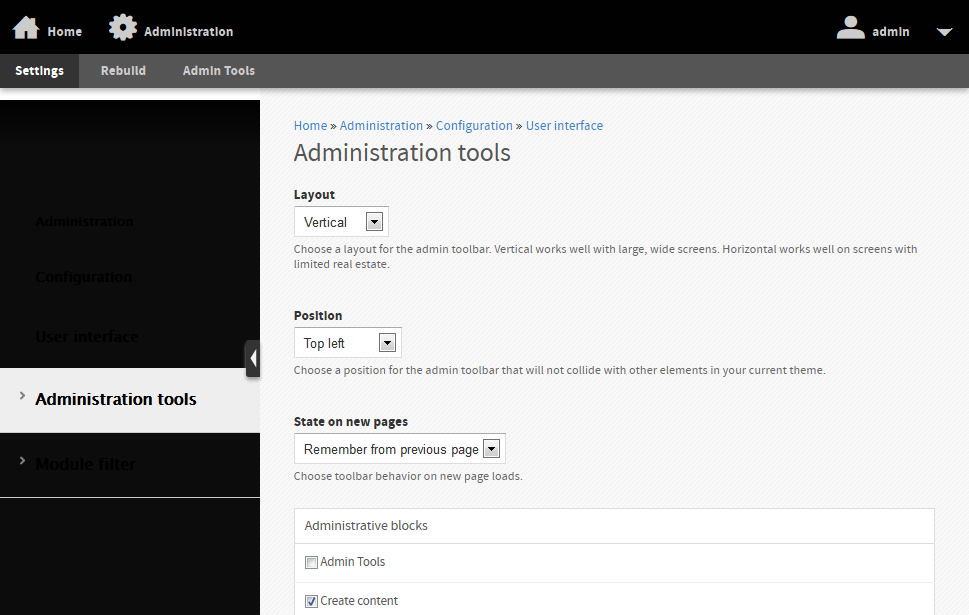 Administration_tools_background.png