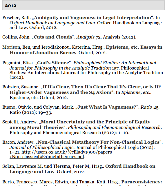 book and journal title appears twice in bibliography list using bildschirmfoto vom 2012 08 29 09 59 55 png