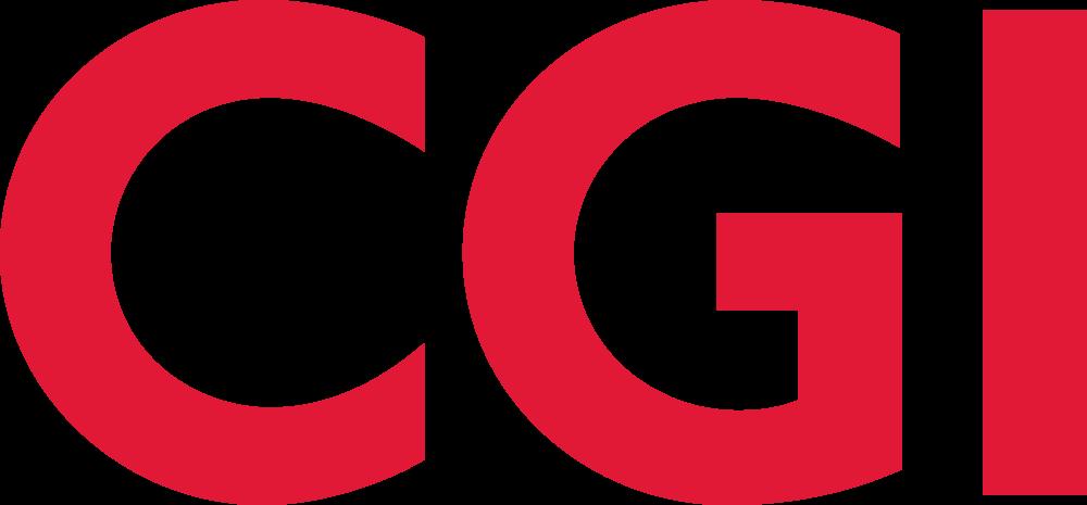 CGI | Drupal.org