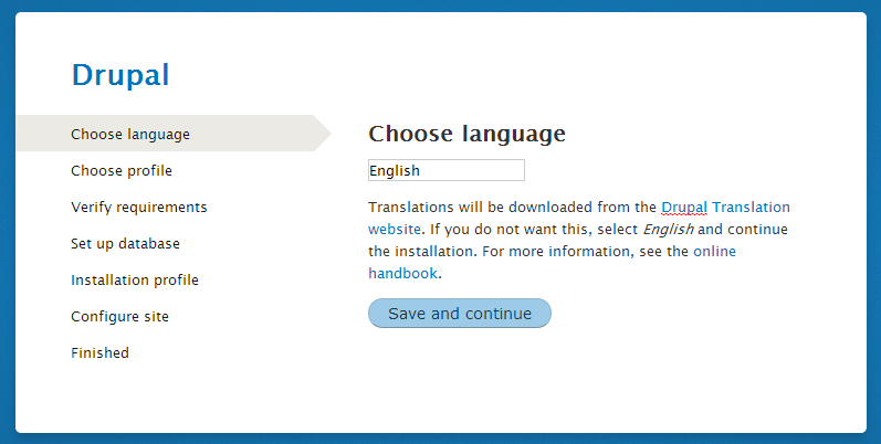d206031ffee Enhance language select form with textbox and other tools   1337628 ...