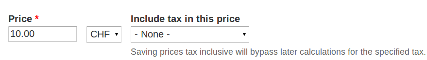 Commerce_product_price-inculde_tax_setting-none.png