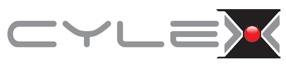 https://www.drupal.org/files/Cylex-Logo-Red