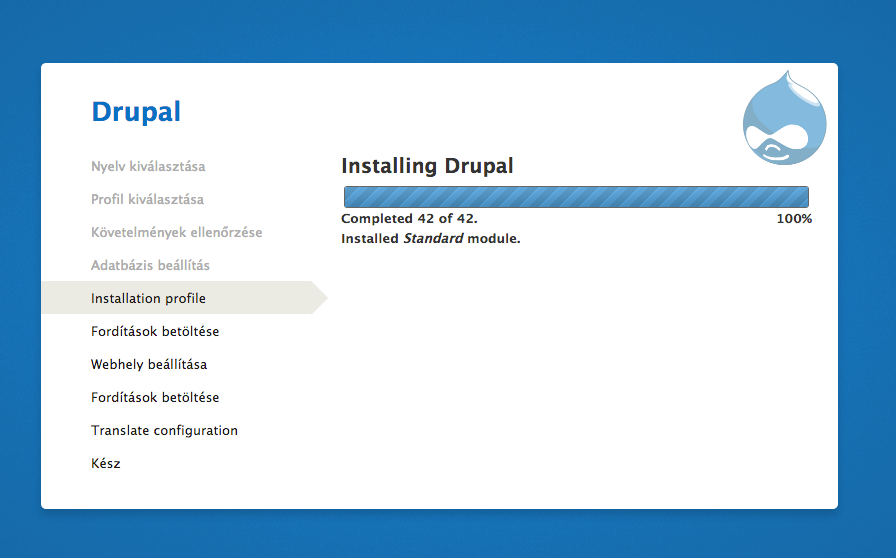 Drupal_installer_with_druplicon.png