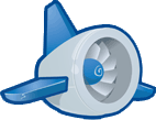 Google App Engine Logo