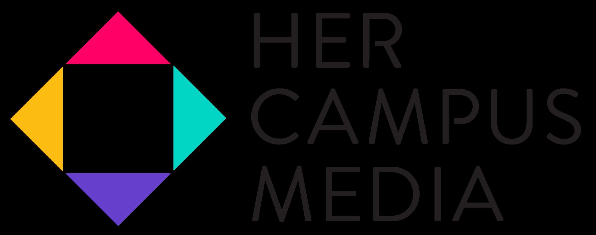 Her Campus Media | Drupal.org
