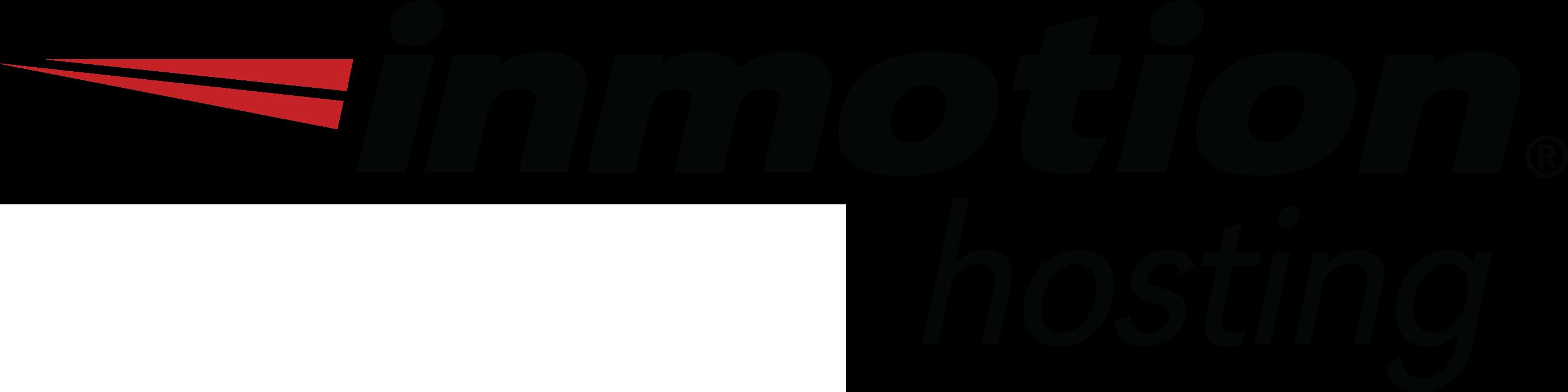 InMotion Hosting | Drupal.org