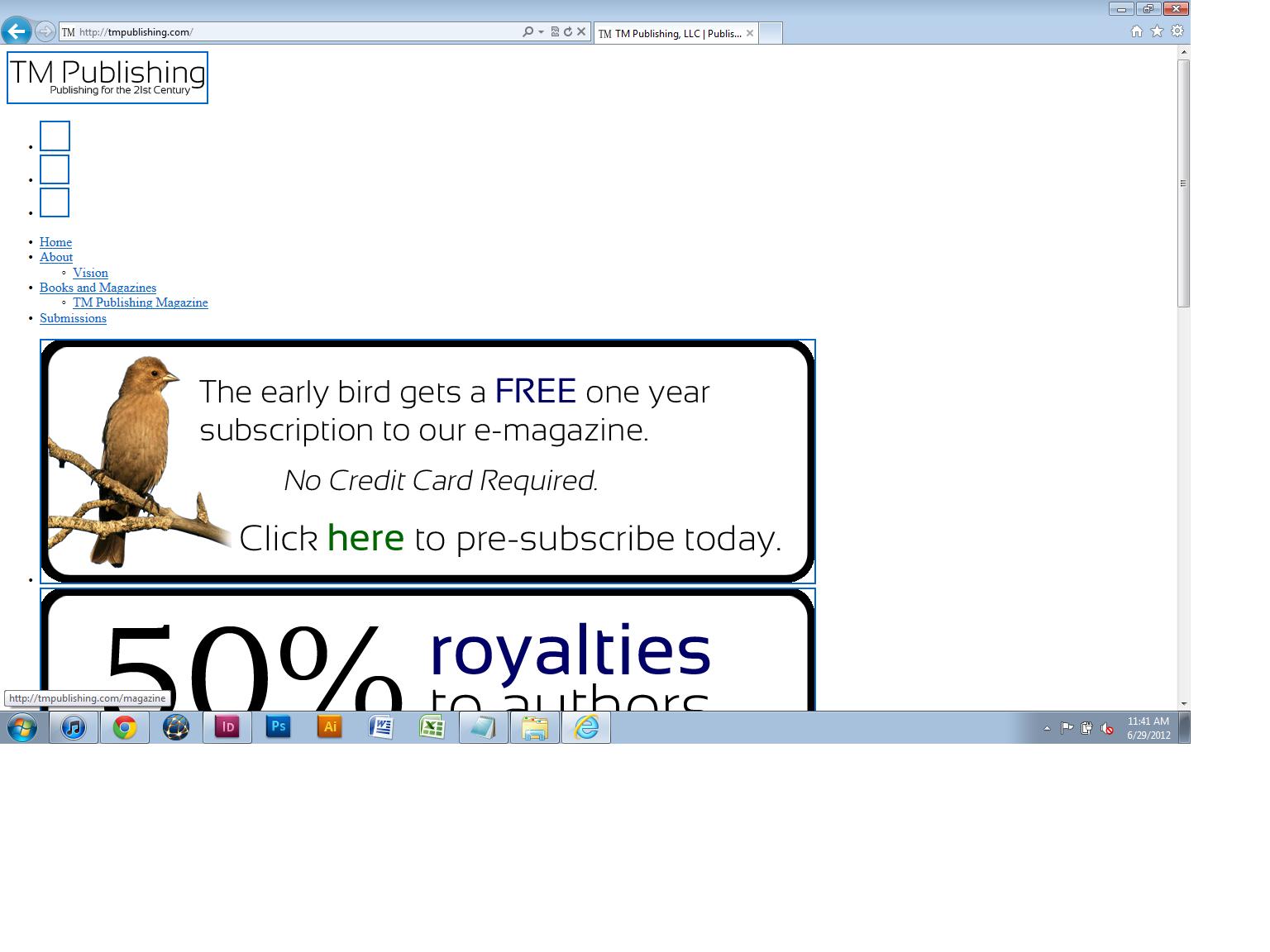 Internet Explorer problems [#1665778]   Drupal org
