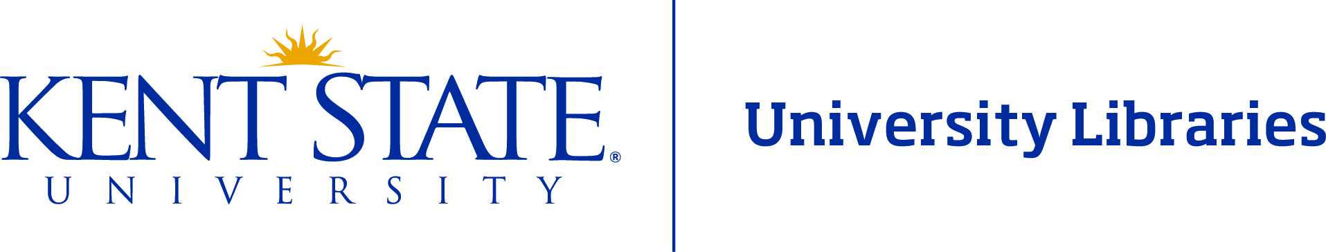 Kent State University Libraries   Drupal org