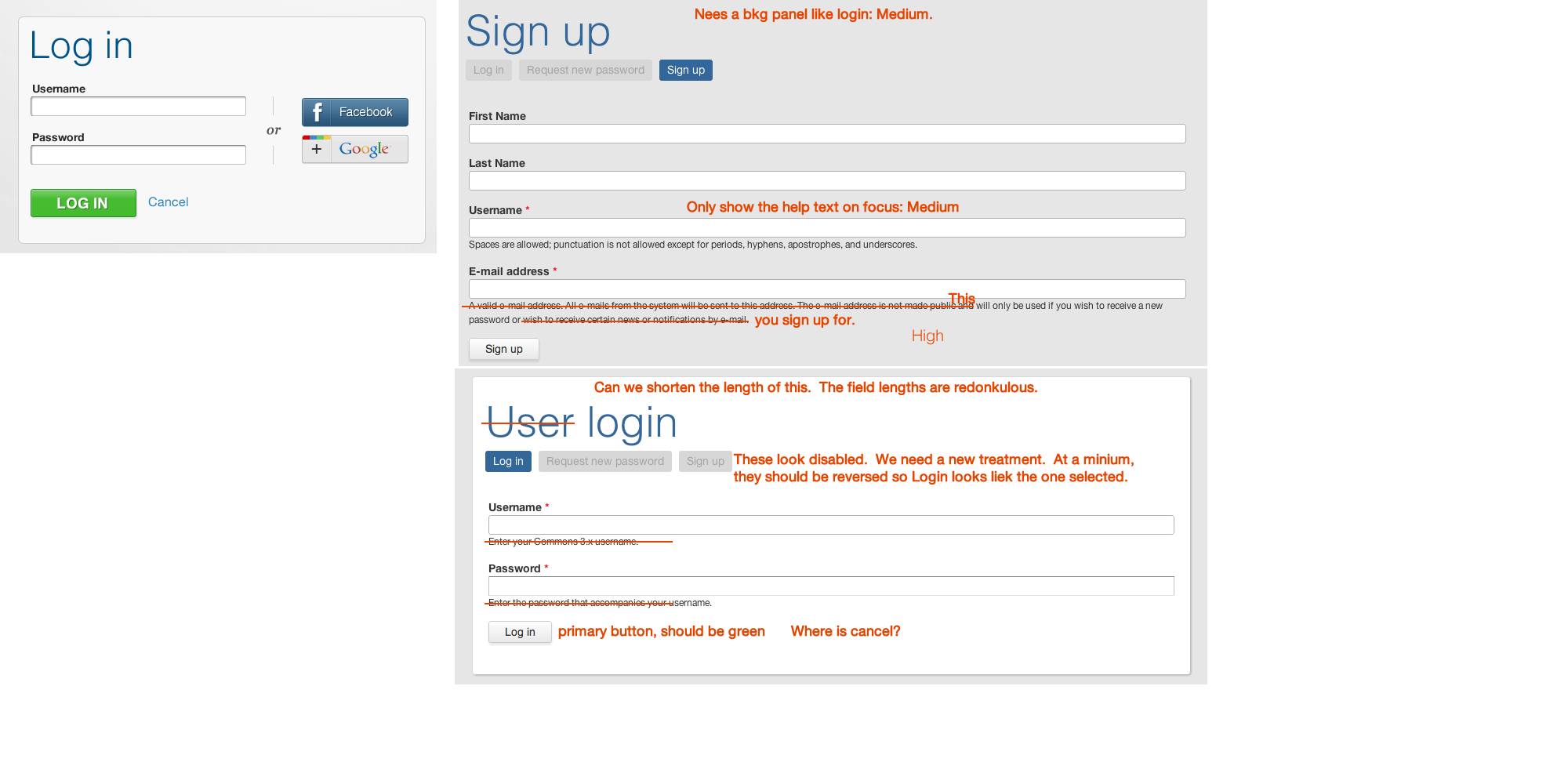 Login Buttons Png Login Sign Up..png