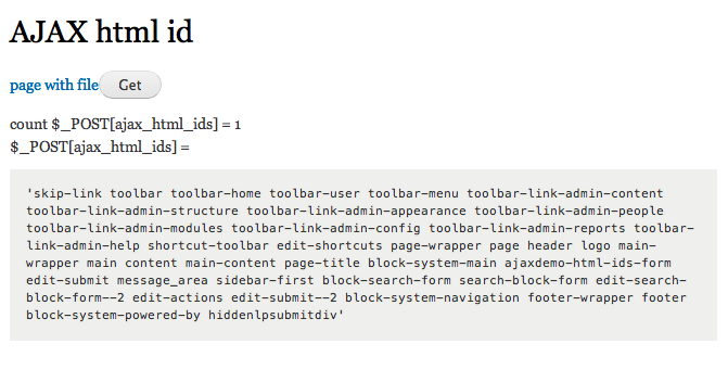 ajax_html_ids are broken for forms with file element (encoding