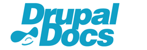 Drupal 7 Docs need your help!