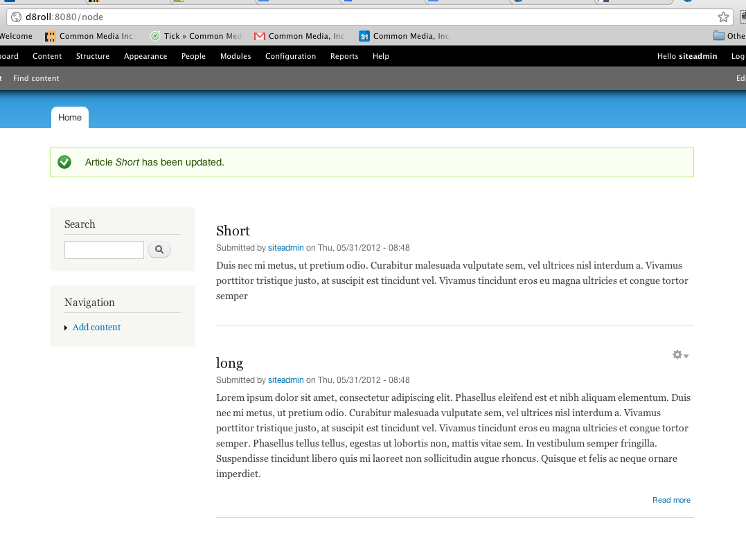 Read more link is always visible on teaser 823380 drupal screen shot 2012 05 31 at 84849 am kristyandbryce Gallery