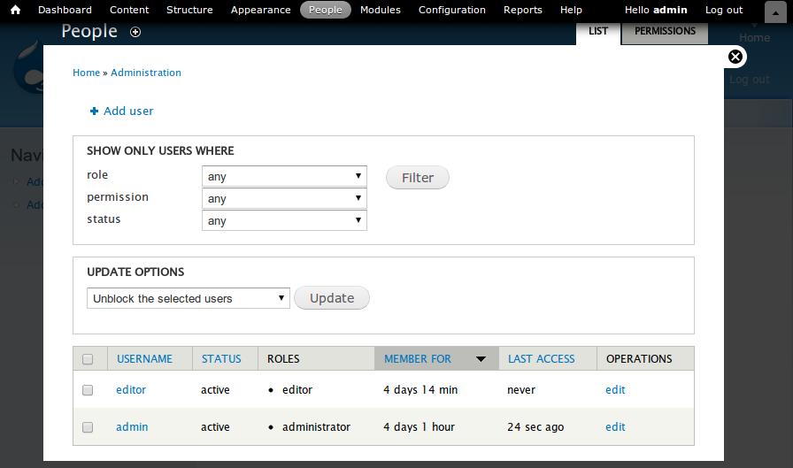 Update jQuery UI to 1.8.24 (OT: Overlay get\u0027s incorrect margin-top