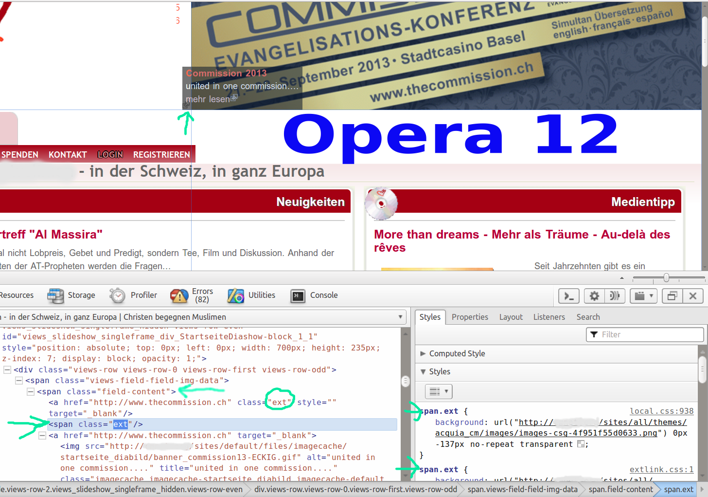 46-External_links_icon_shows_in_Opera_12.png