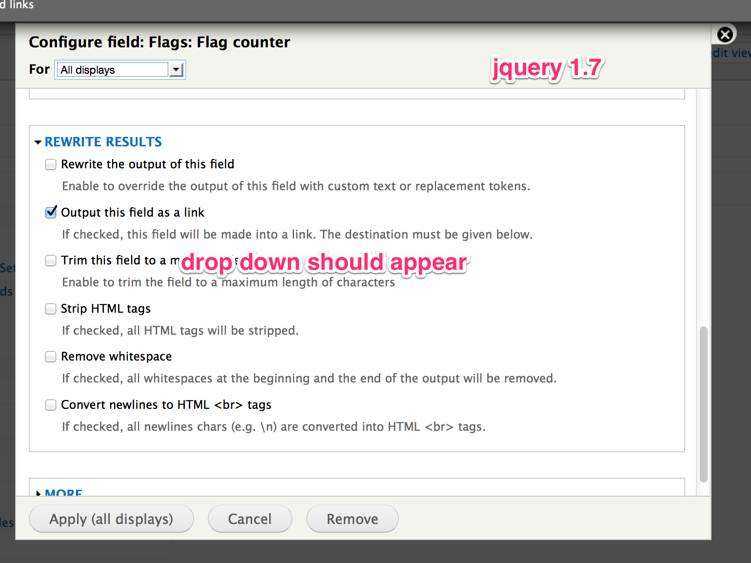 Update jQuery UI to the latest version (1.10.2) [#1947438]   Drupal.org