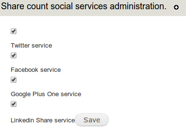 share_count_admin_screenshot