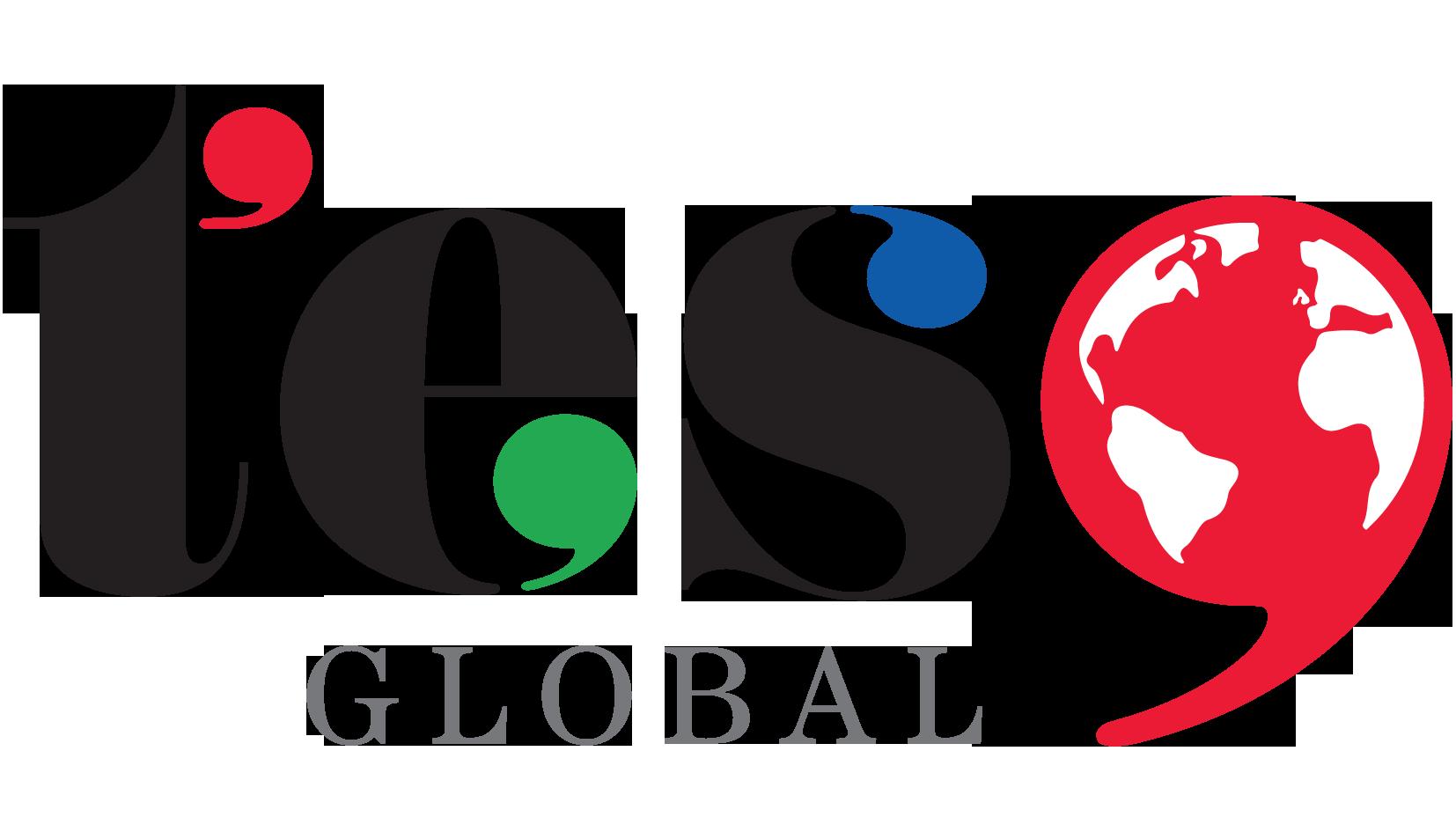 TES Global | Drupal.org