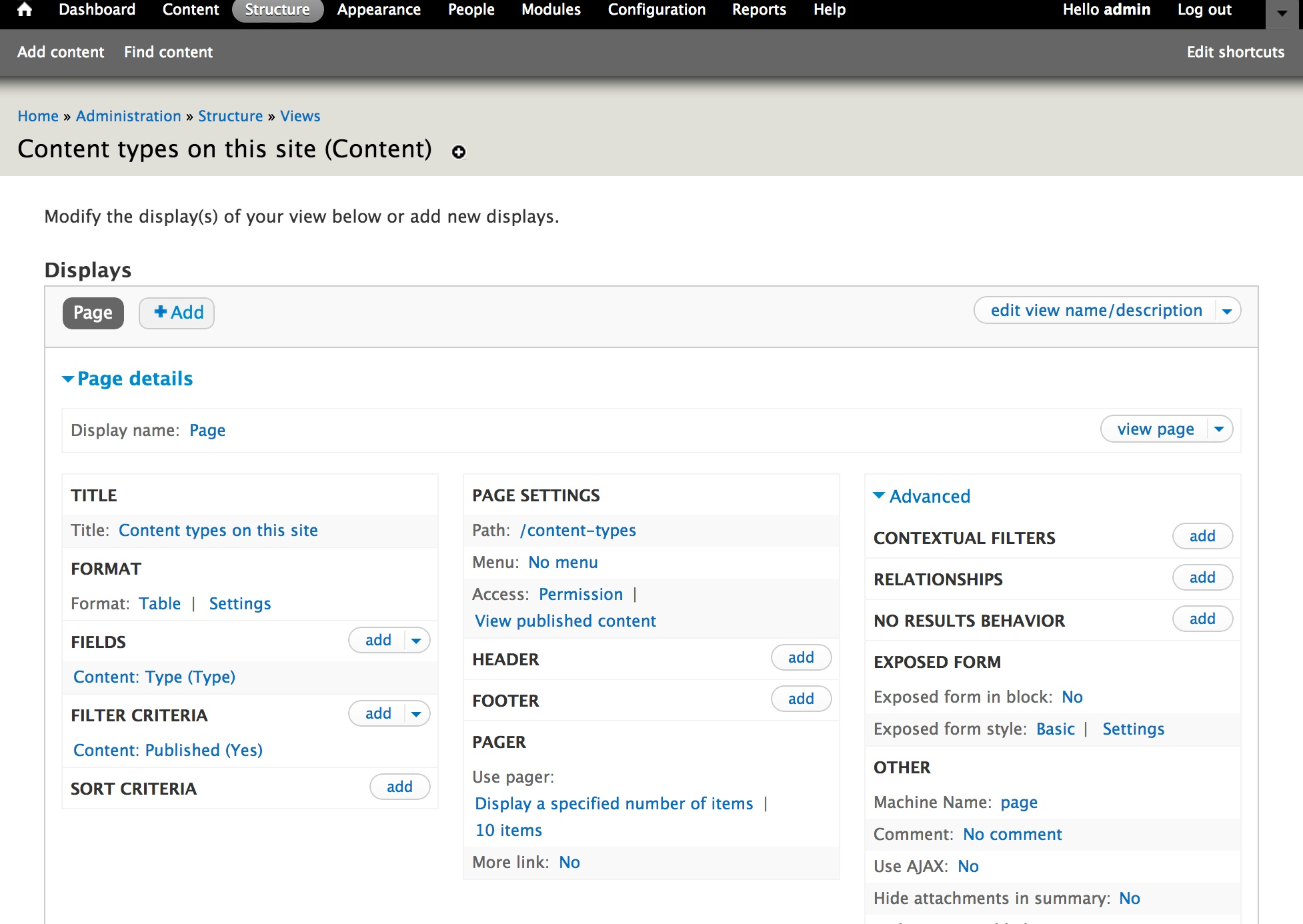 100 creating lists of content items web 2 0