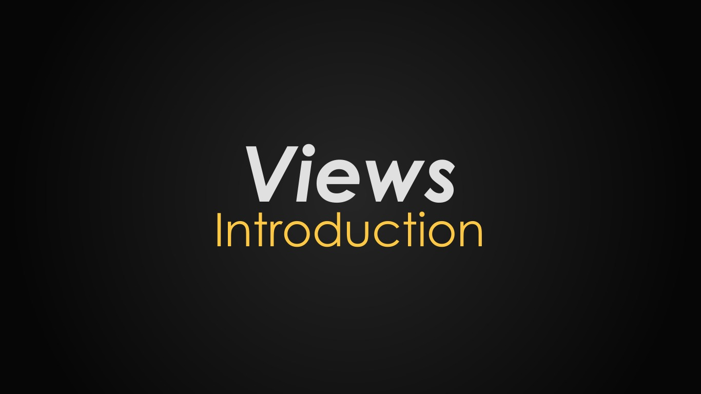 Custom sorting with draggable views in drupal 7 youtube.