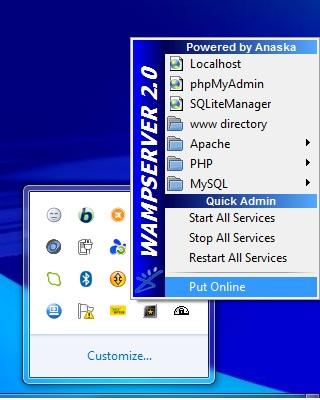 Mysql database server is designed for enterprise organizations delivering business critical