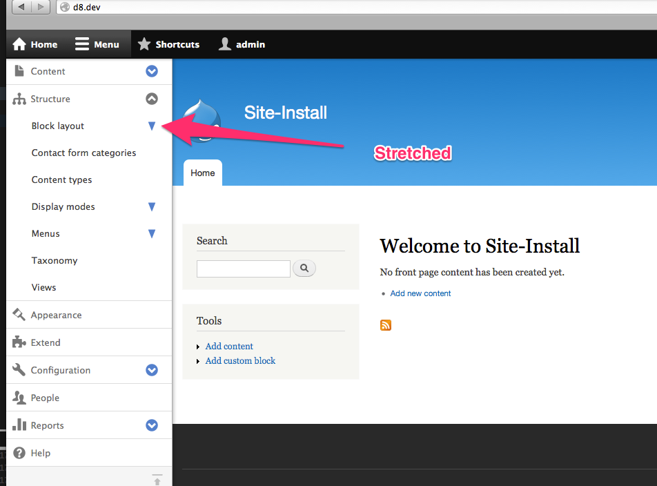 Welcome_to_Site-Install___Site-Install_and__joelpittet___drupal-twig__31__sn__Weekly_meetings_Thur_11_3…-2.png