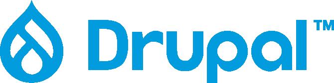 Drupal logos | Drupal.org