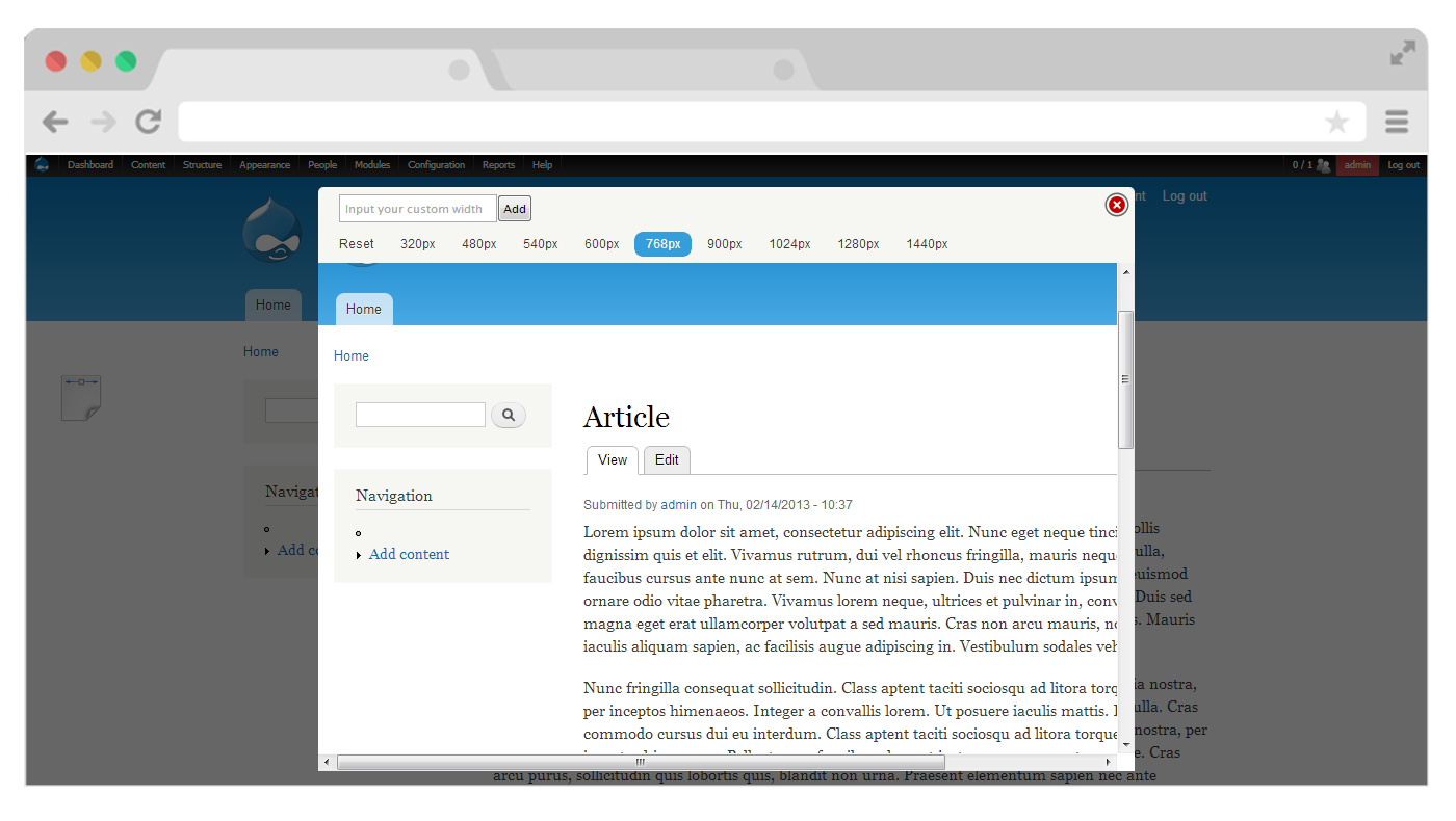 adaptive_layot_tester_screenshot