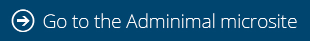 Visit the Adminimal Information Microsite Demo