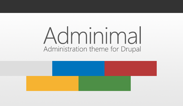 Theme Project Drupal Org