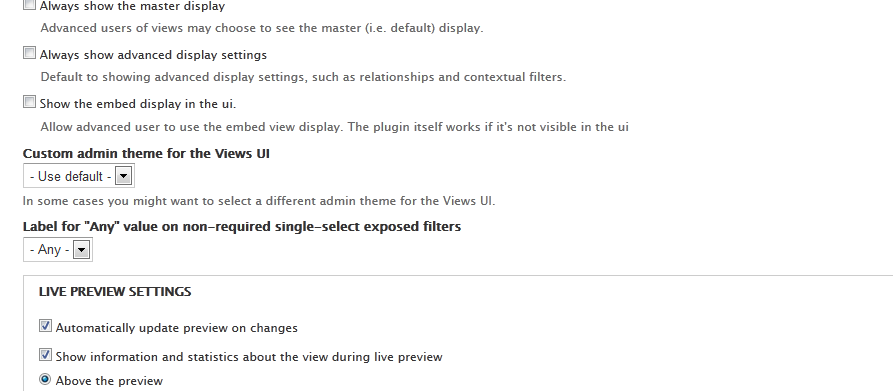 before-views-embed-display.png