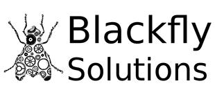 Blackfly Solutions