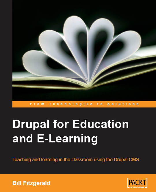 What are the best books about Drupal? - Quora