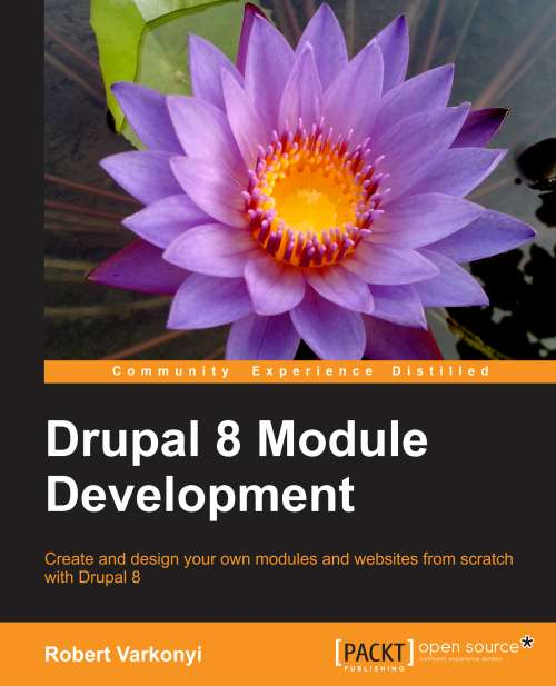 Drupal For Beginners Pdf Free Download