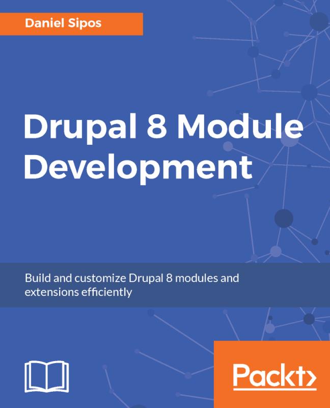 Drupal 7 Multilingual Sites Pdf