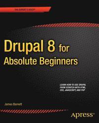 Apress Javascript For Absolute Beginners Pdf