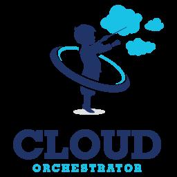 Cloud Drupal Org
