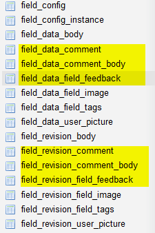 comment_forms_field_tables.png