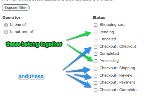 commerce-views-order-status-filter.png