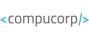 Compucorp