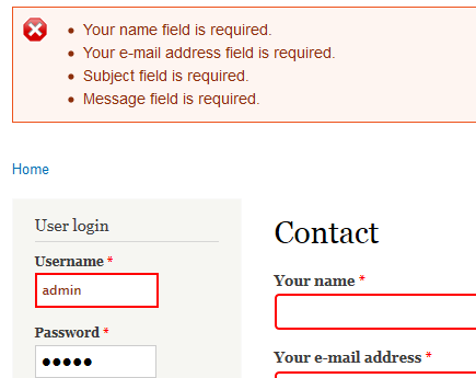 contact-form-empty.png