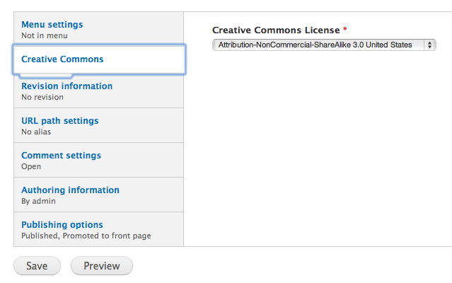 Creative Commons content type.png