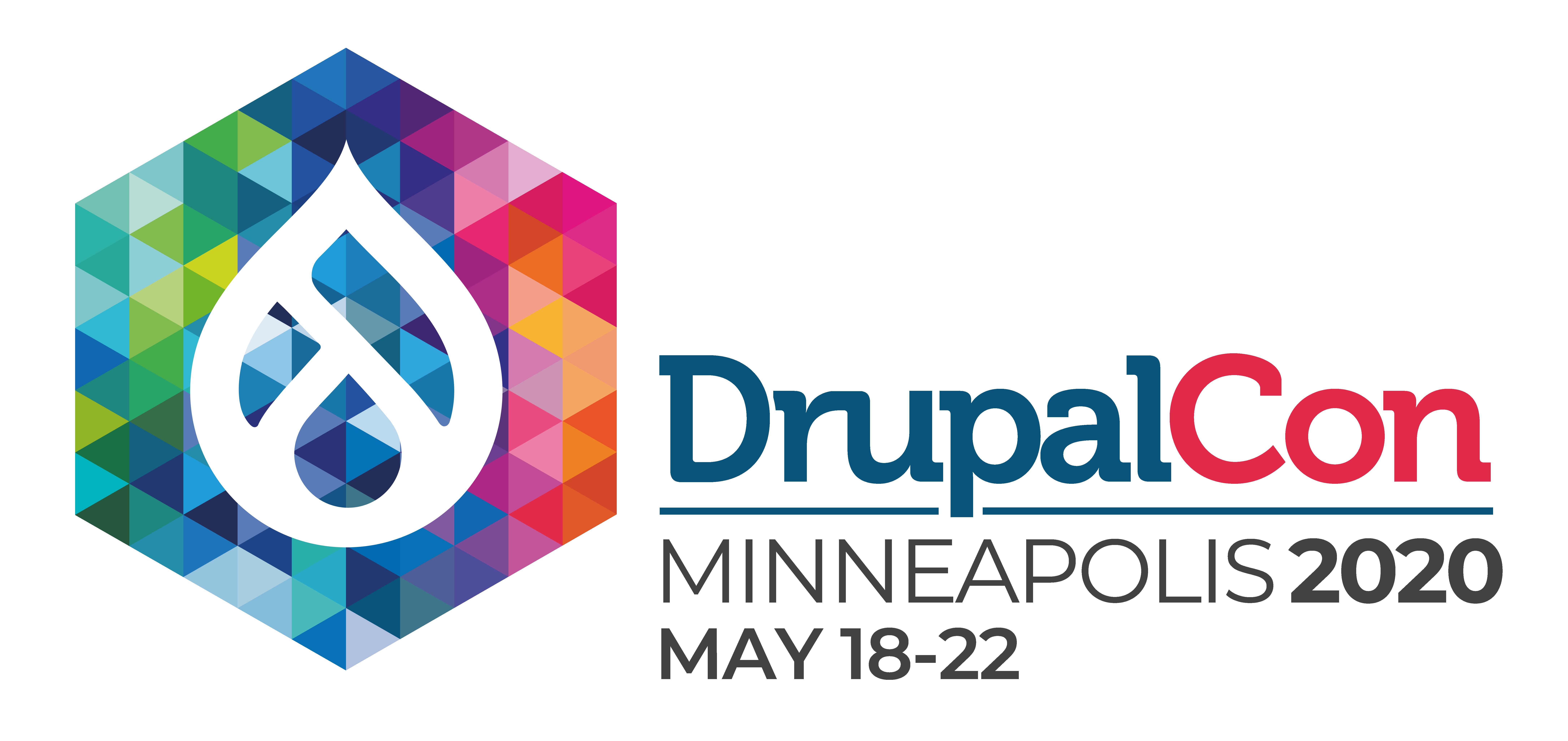 Drupal 8在自媒体网站平台使用阿里云OSS安装配置攻略