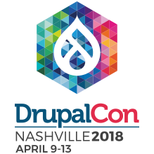 drupalcon nashville is ready for you