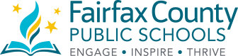 Fairfax County Public Schools | Engage - Inspire - Thrive
